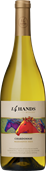 14 Hands Vineyards Chardonnay